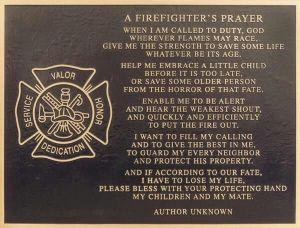 firemanprayer